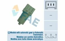 FAE Interruptor luces freno para RENAULT MEGANE CLIO ESPACE SCÉNIC EXPRESS 25