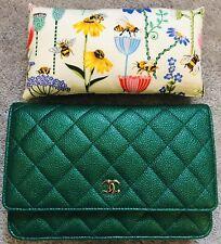 Designer Handbag Storage Pillows ( Wallet On A Chain Woc )