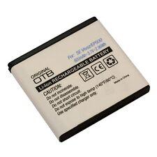 Original OTB Akku für Sony Ericsson Vivaz, Pro, Xperia Mini, Mini Pro X8 (EP500)