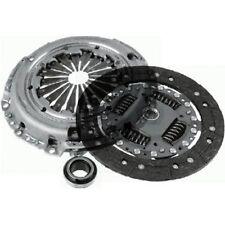Kit embrayage Nissan Pick Up 2.5 D Sudauto 625 3100 00 - 625310000