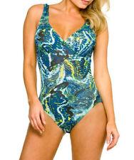 Damen-Badeanzüge Normalgröße in Größe 40