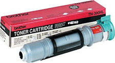 Genuine Brother TN300HL Toner Cartridge