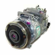 Compressor a/C Air Conditioning 1K0820803G Seat Altea 5P VW Golf 5 Audi A3 8P