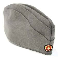 East German army Garrison cap /Pilotka (DDR). Сold war. Military Uniform #12