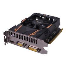 ZOTAC GeForce GT 730 2GB DDR5 PCI Express (PCIe) DVI/VGA Video Card w/HDMI