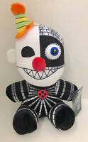 Five Nights At Freddy's Sister Location Ennard Plush Toy - 12""