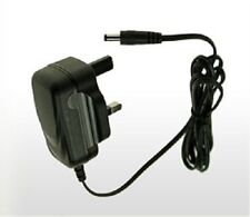 9V Casio CTK-520L / CTK-560L Keyboard power supply replacement adapter