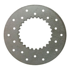 VENTED Limited Slip Differential clutch plate for BMW E36 M3 / E39 M5 210mm LSD