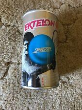 Vintage Ektelon SpeedFlite Unopened Racquetballs Can New