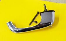 OEM Orig 1960-62 Genuine Ford Falcon Ranchero Fairlane Comet LH Door Handle NICE