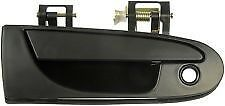 Exterior Door Handle fits Chrysler/Dodge/Eagle/Plymouth Right Side