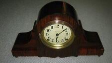 New ListingAntique Seth Thomas Adamantine Mantle Clock