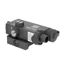 Holosun Green Collimated Laser/Qd mount Ls117G