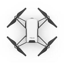 RYZE TELLO DRONE FPV Camera Powered by DJI Quadcopter
