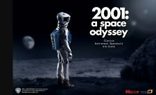 Executive Replicas 2001 A Space Odyssey 1:6  CLAVIUS Astronaut Suit PRE-ORDER