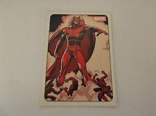 "Rittenhouse  / Marvel Comics 70th Anniversary ""1968"" #31 Trading Card"