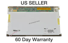 "Samsung 14.0"" CCFL LCD Screen Display Panel 1280 x 800 WXGA 30 Pin LTN140W2-L02"