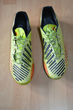 Fussballschuhe Adidas predator ; 42 2/3 / UK 8 1/2 / US 9