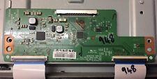 LVDS Board para Wistron V 420 FWSD 06 pantalla 6870C-0480A (ref Led948)