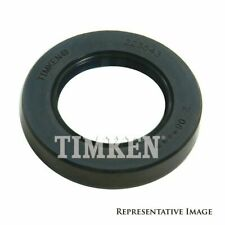 Timken 1108 Frt Crankshaft Seal
