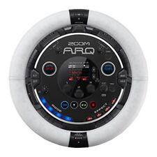 ZOOM Rhythm machine Aero Rhythm Track Aero RhythmTrak AR-96 from japan