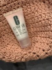 Clinique Rinse Off Foaming Cleanser Mousse Brand New 1 fl oz
