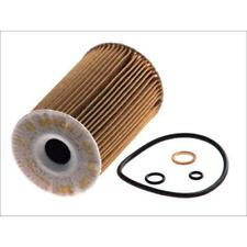 OIL FILTER BOSCH FILTRY 1 457 429 108
