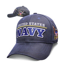 US Navy Casquette Army Strong Official Product U.S. ARMY NEUF OTAN Armée US ARMY