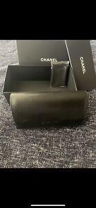 Funda Gafas Chanel