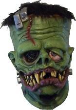 Rat Fink Franken Fink Mask Johnny Ace Studios Cosplay New