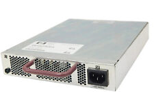 HP PCM Power Supply StorageWorks SAN SSP8400 452036-002