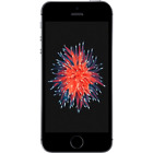 Apple Iphone Se 32gb Smartphone Unlocked 4g Lte Uk Seller Brand New Condition