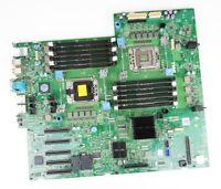 Dell PowerEdge T610 Mainboard / System Board - 09CGW2 / 9CGW2