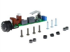 V71116119 V71119232 V71124124 89168  MiniMP 230V CIRC BOARD ROBOTCOUPE