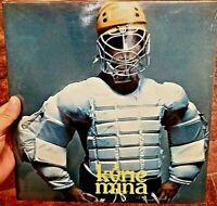 MINA - KYRIE 1980 LP 33 Giri Doppio Prima Stampa Nuovo Sigillato