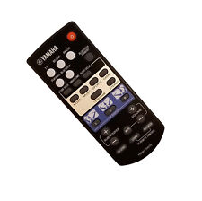 NEW OEM Yamaha Remote Control FSR80 (ZG807600) for YSP1400