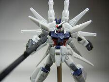 Gundam Collection NEO.4 ZGMF-X666S Legend Gundam Beam Rifle 1/400 Figure BANDAI