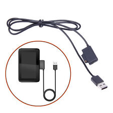 Universal Navigation Data Charging Cable For TOM TOM GO 1000/1005/1050/2050/2405