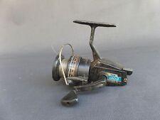 RYOBI LX03 FORMER/VINTAGE SALTWATER FISHING
