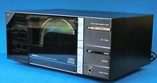 DENON DCD 2000 Stereo CD Player - SUPER RARE - High End