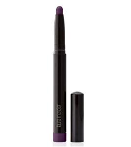 laura mercier Velour Extreme Matte Lipstick 1.4 g Boss