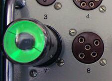 1x 6E5S USSR (EM-34) 6E5C Magisches Röhre Auge - getestet