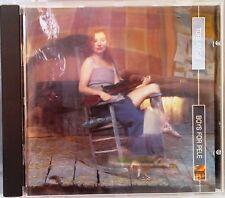 Tori Amos - Boys For Pele (CD 1996)
