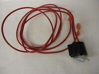 Goodman 0130M00105 Defrost Thermostat Genuine OEM Parts B1370803 B13708-03