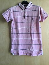"T.SHIRT POLO ""ABERCROMBIE "" FITCH"" TS - TBE"