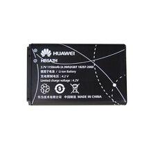 OEM 1150mAh Cellphone Battery HB5A2H For Huawei U8500 U7519 U7510 U8110 C5730