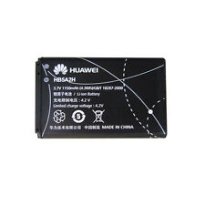 Nuevo 1150mah Hb5a2h reemplazo de batería Para Huawei U8500 U7519 U7510 U8110 c5730