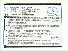 Li3708T42P3h463657  Battery for AT&T Z221   Orange Miami   ZTE-G N281        NEW