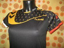 Ancien MAILLOT HUMMEL CHAMBÉRY SAVOIE MONT-BLANC HANDBALL CSH XS Jersey Camiseta