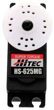 Hitec HS-625MG High Speed Metal Gear Servo